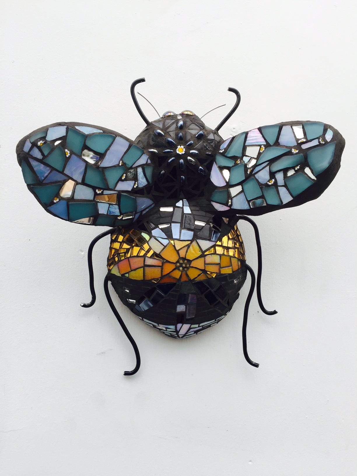3D BEE