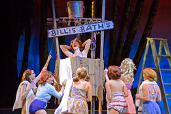 South Pacific- Musical Theatre West