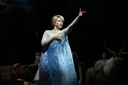 FROZEN- Live at the Hyperion