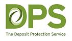 deposit protection scheme.png