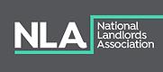 national landlord association.png
