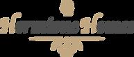 Logo_SenzaSfondologo_hermione.png
