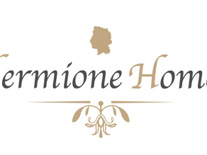 Welcome to the new Hermione Homes website!