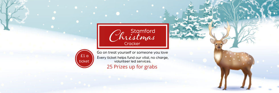 banners- xmas cracker (980 x 326 px) (1).png