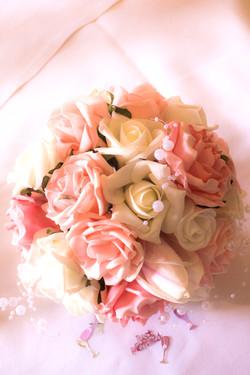 Mik_Orlaith_Rochester_wedding008