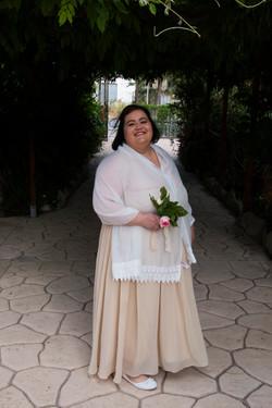 Tammy_Simon_wedding0005