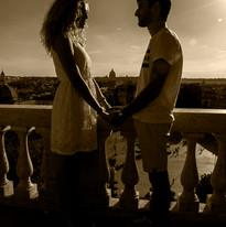 Rome_couple0017_sepia.jpg