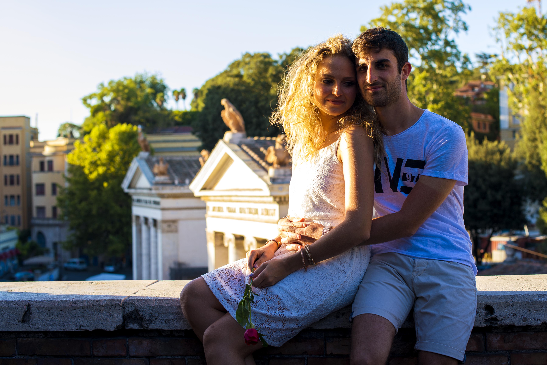 Rome_couple0039