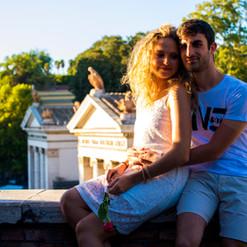 Rome_couple0039.jpg