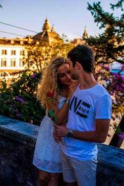 Rome_couple0058