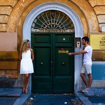 Rome_couple0055.jpg