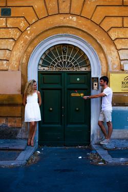 Rome_couple0055