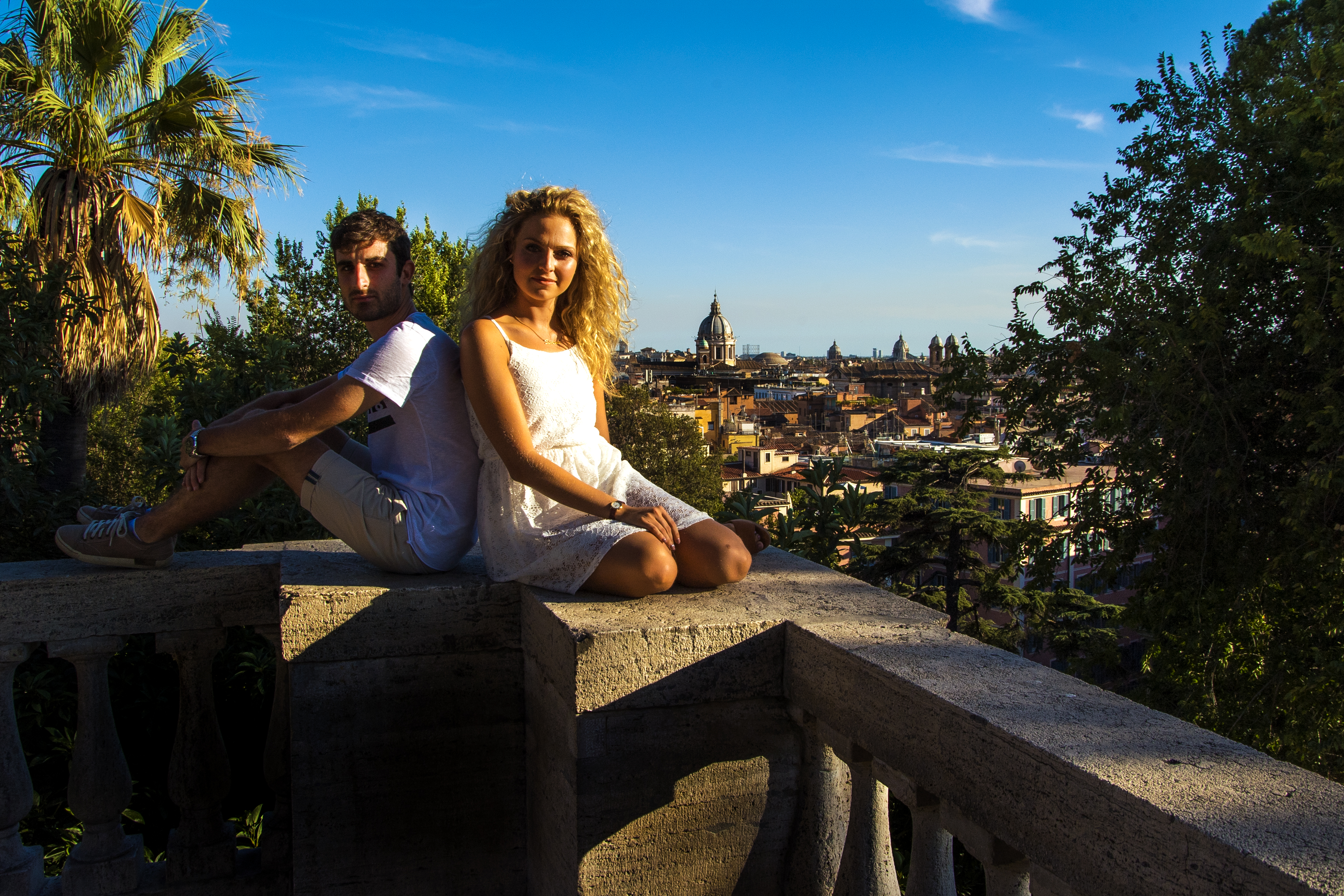 Rome_couple0006