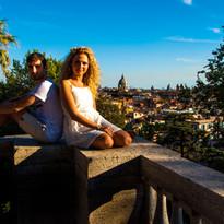 Rome_couple0006.jpg