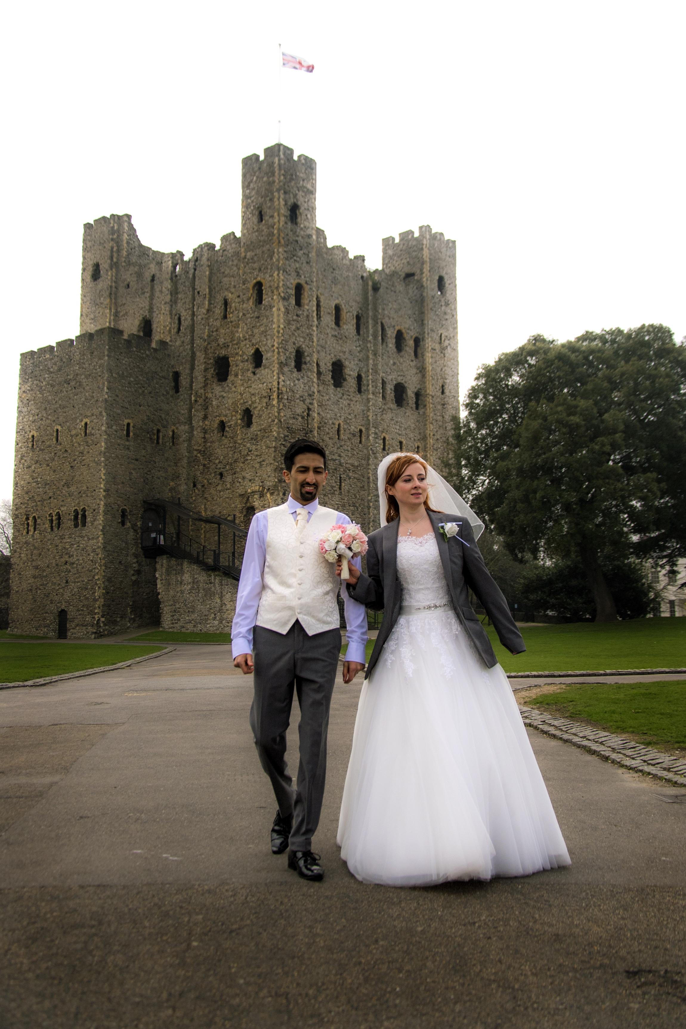 Mik_Orlaith_Rochester_wedding005