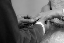 Mik_Orlaith_Rochester_wedding001