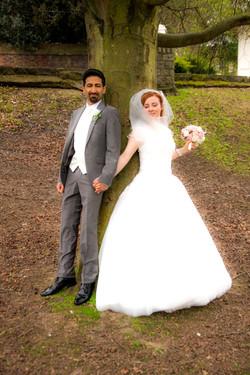 Mik_Orlaith_Rochester_wedding004