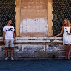 Rome_couple0047.jpg