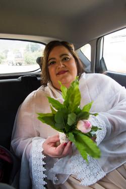 Tammy_Simon_wedding0002