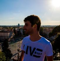 Rome_couple0023.jpg