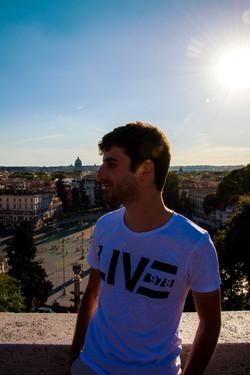 Rome_couple0023