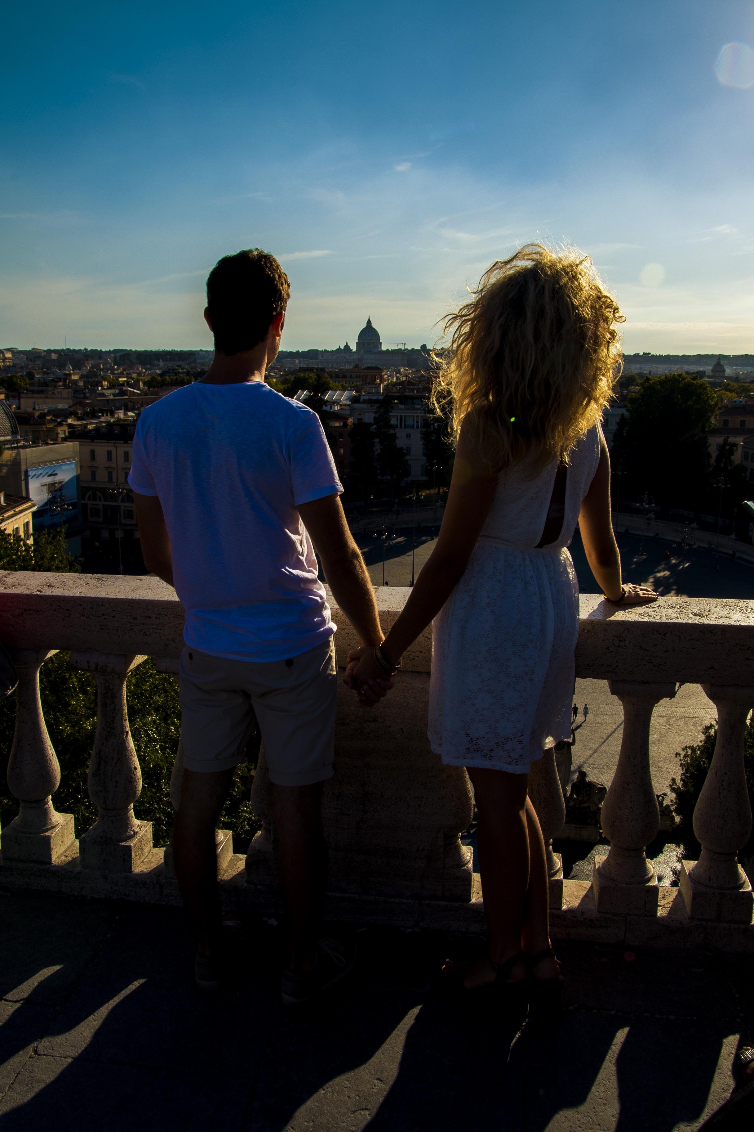 Rome_couple0013