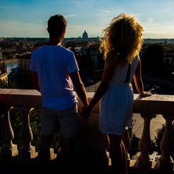 Rome_couple0013.jpg