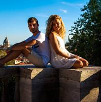 Rome_couple0001.jpg