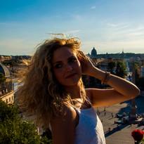 Rome_couple0025.jpg