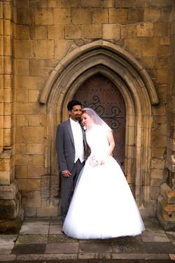 Mik_Orlaith_Rochester_wedding003
