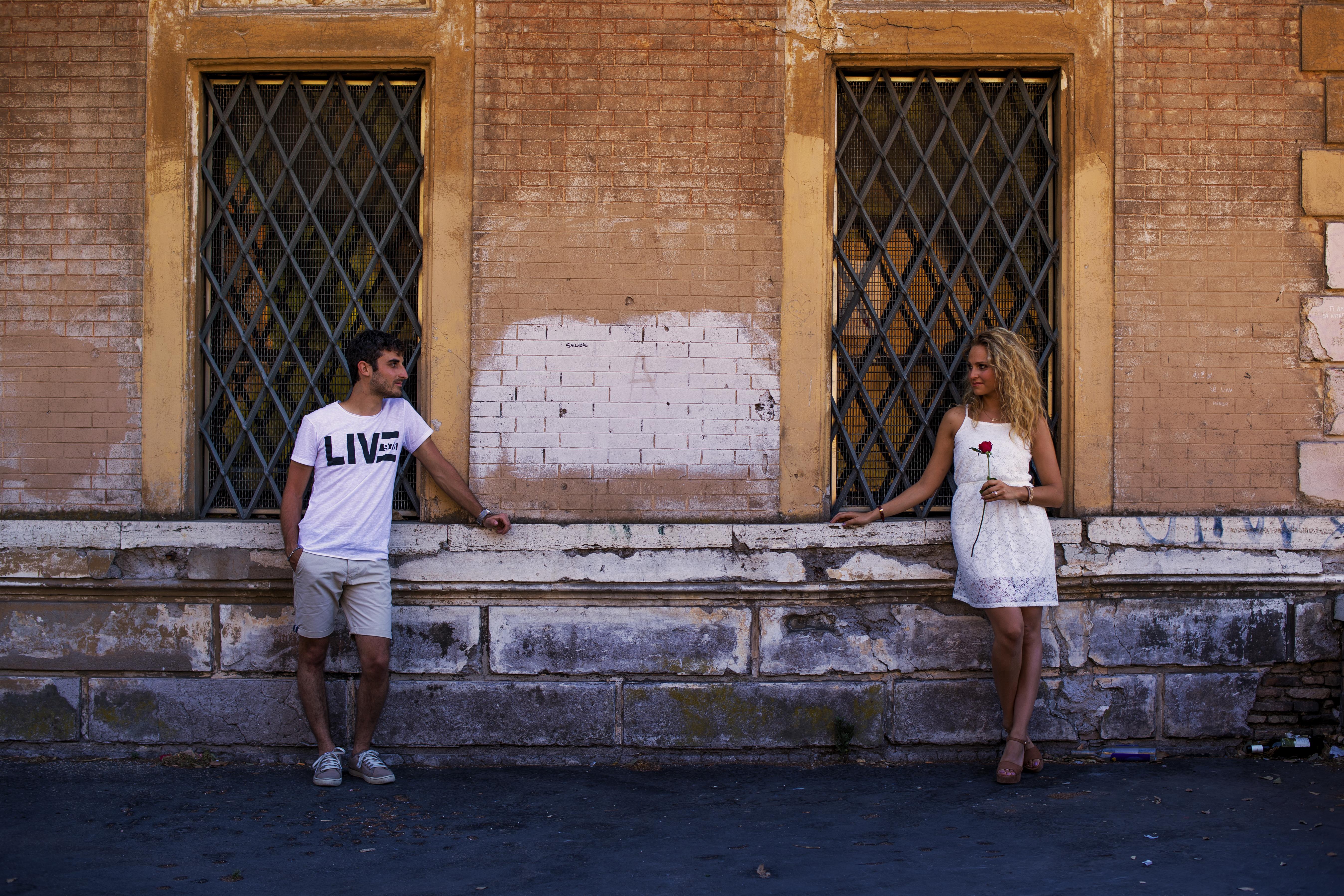 Rome_couple0052