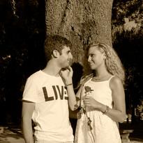 Rome_couple0034_sepia.jpg