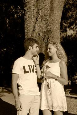 Rome_couple0034_sepia