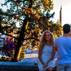 Rome_couple0060.jpg