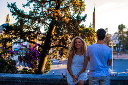 Rome_couple0060