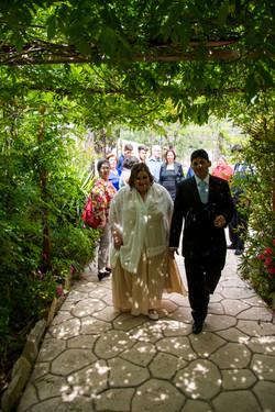 Tammy_Simon_wedding00018