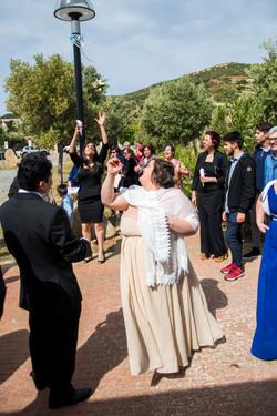 Tammy_Simon_wedding00014