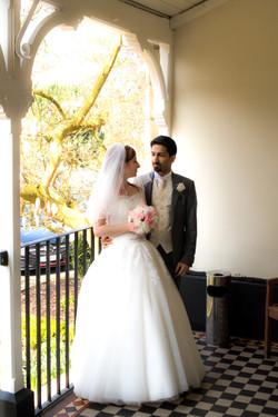 Mik_Orlaith_Rochester_wedding009