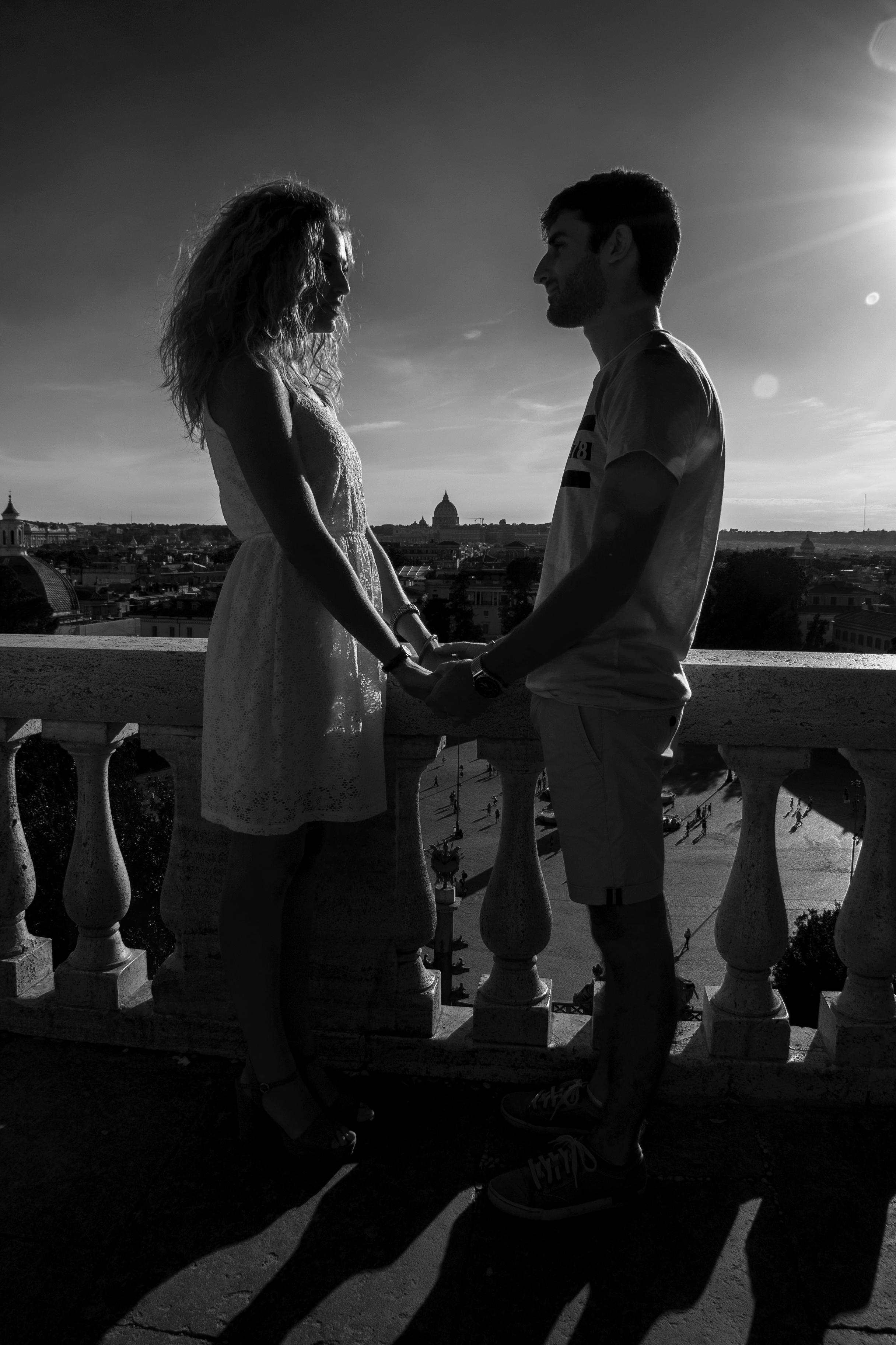 Rome_couple0017