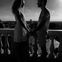Rome_couple0017.jpg