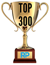 IMG_1995 trophy edited.png