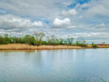 waters drone2.jpg