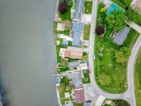 waters drone2-10.jpg