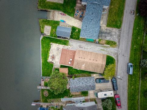 waters drone2-8.jpg