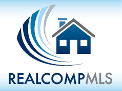 realcomp_about_283x179.png