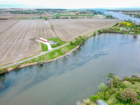 waters drone2-13.jpg