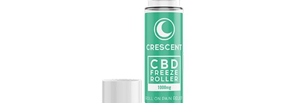 CBD Freeze Roller