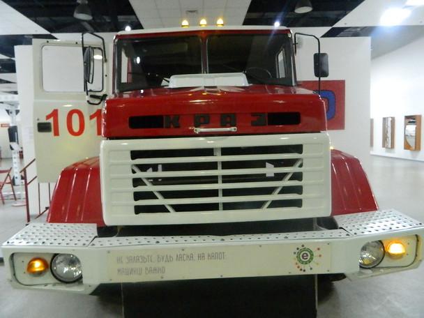 DSCN8660.JPG