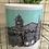 Thumbnail: Rotherham Skyline Ceramic Mug