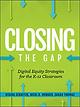 Closing the gap2.png